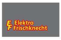 Frischknecht-Logo