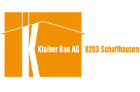 Klaiber-Logo