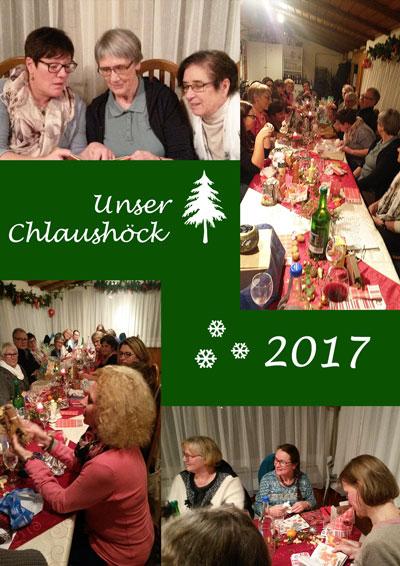 Chlaushöck2